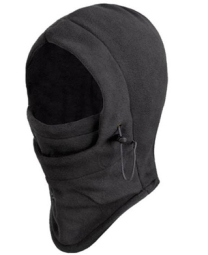 thermal-fleece-balaclava-1778322-original